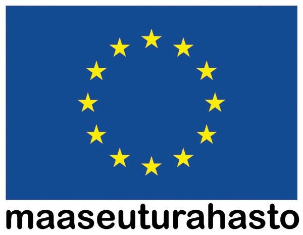Lippu maaseuturahasto ISO.jpg